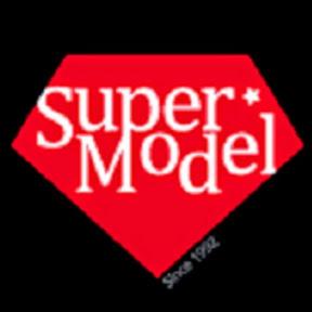 SBS SUPERMODEL