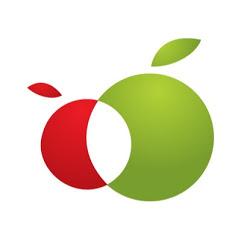 アップルマック神戸店