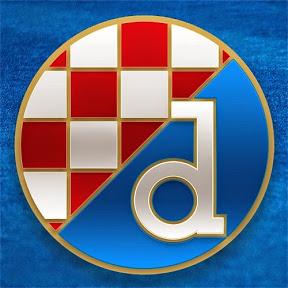 GNK Dinamo Official TV
