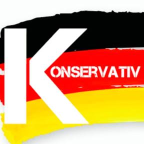 Der Konservative
