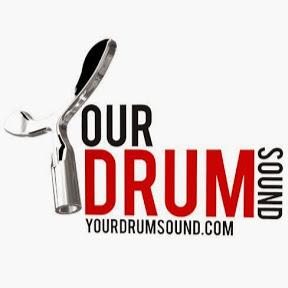 Your Drum Sound