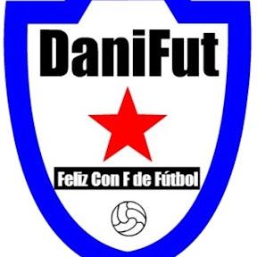 DaniFut