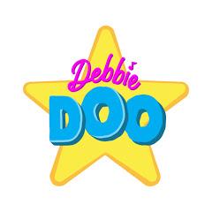 Debbie Doo Kids TV