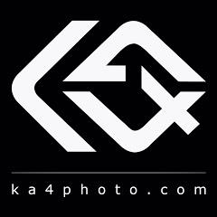 ka4photo