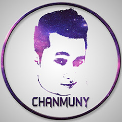 CHAN MUNY