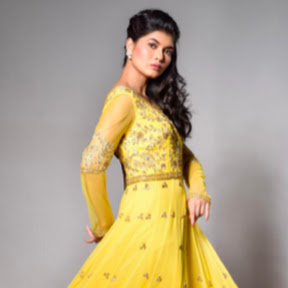 Anuradha Chowdhury