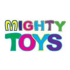 MightyToys