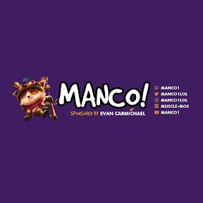 Manco1