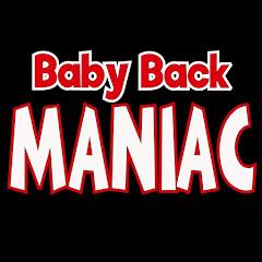 Baby Back Maniac