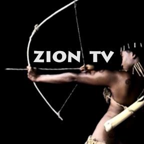 Zion TV