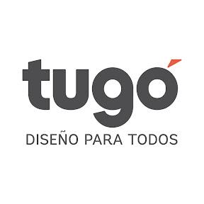 Tugó Colombia