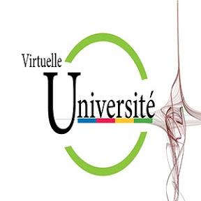 L'universite virtuelle