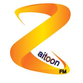 Zaitoon FM