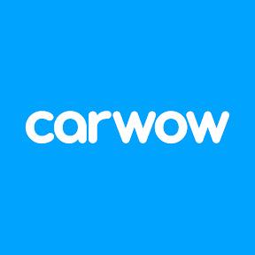 carwow 한국