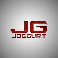 Joe Gurt