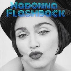 Madonna Flashback