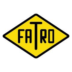 Fatro Ibérica