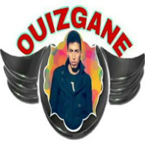 OUIZGANE