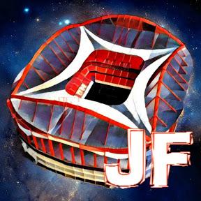 JF Estadios