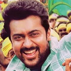 Tamil Cinemas Online