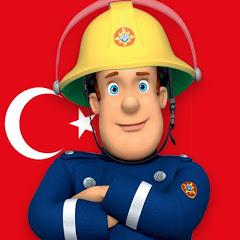İtfaiyeci Sam - Fireman Sam