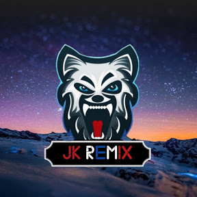 [JekyRemix] Official