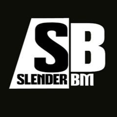 Slender BM