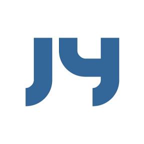 JY CUSTOM
