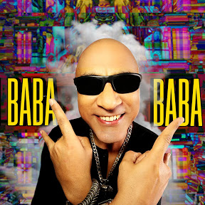 Baba Sehgal Entertainment