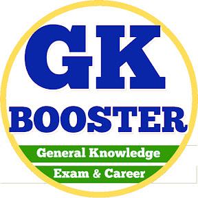 GK Booster