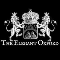 The Elegant Oxford