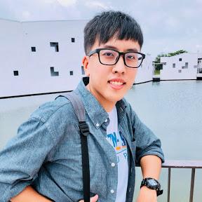 Yao的生活紀錄