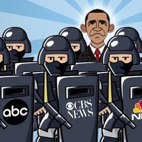 ObamaWorstPOTUSEver