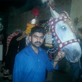 Akmal Ashraf