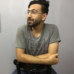 Mostafa Zayn