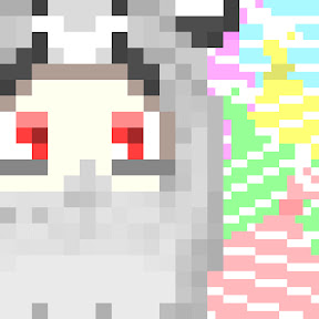 Shiro_Miko