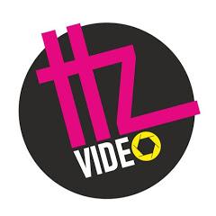 HZ Video