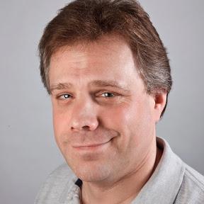 Geoff Trowbridge