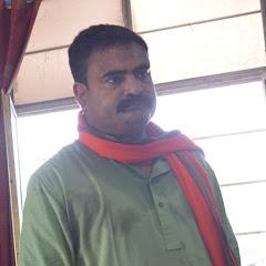 Rahman's Aim Civil Services