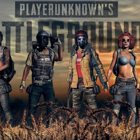 playerunknown's