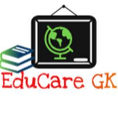 EduCare GK