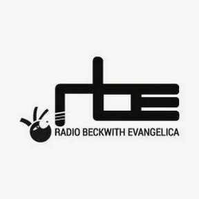 Radio Beckwith Evangelica
