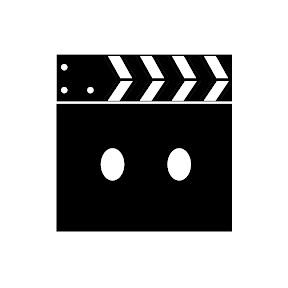 膠捲盒子 - 台灣免費無版權音樂音效