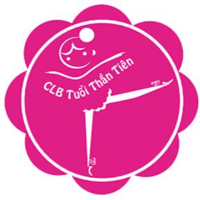 Clb Tuoi Than Tien