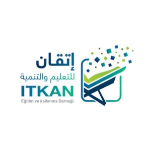 مؤسسة إتقان للتعليم والتنمية
