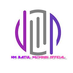 HM Baitul Mu'minin Official