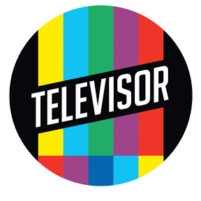 Televisor - Topic