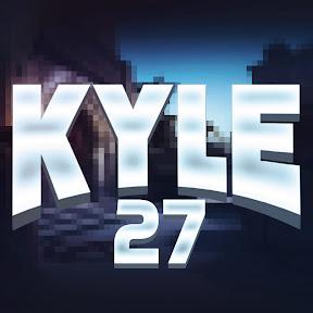 Kyle_27