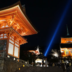 日本を楽しもう
