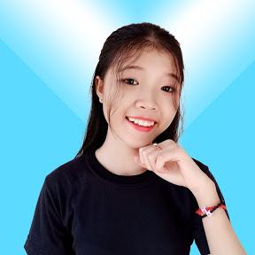 Hồng Tươi - DamTV Nhí
